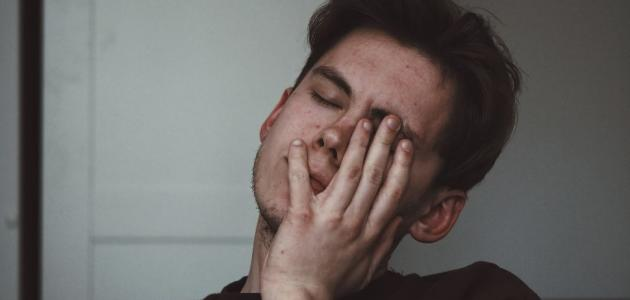 أعراض نقص الهرمونات عند الرجال