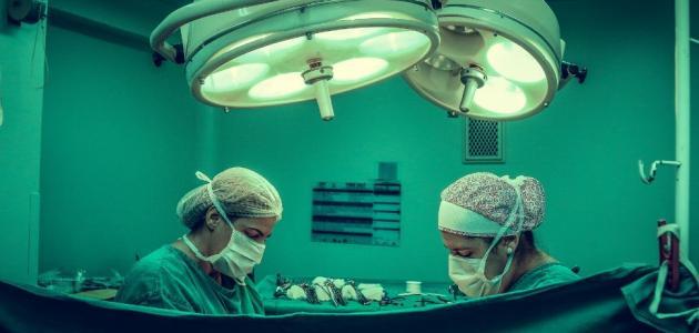أسباب اختناق الجنين أثناء الولادة