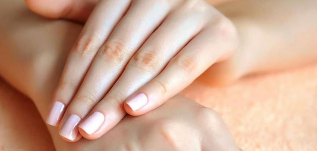 أنواع الحكة الجلدية