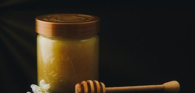 فوائد العسل على الريق للرجال
