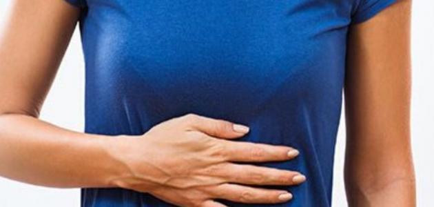 أعراض التهاب الصدري