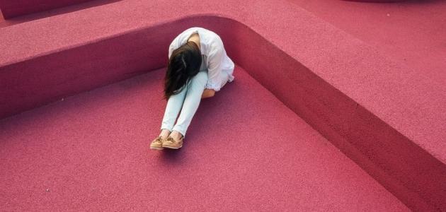 أعراض قرحة المهبل