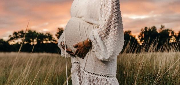 آثار فقر الدم على الحامل