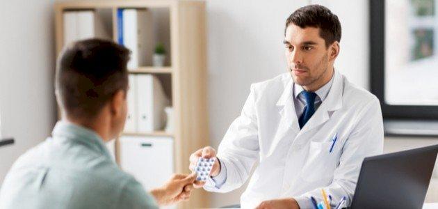 مشمس تخفيض السعر محتمل ادوية زيادة السائل المنوى عند الرجال Findlocal Drivewayrepair Com