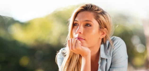 أعراض افراز الادرينالين