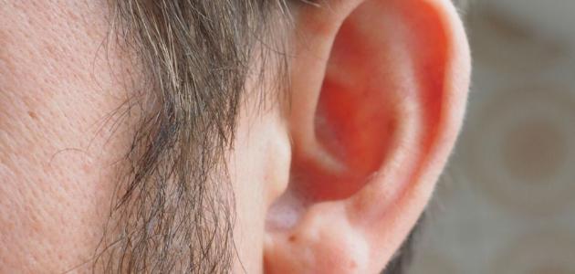 احتقان الأذن الداخلية