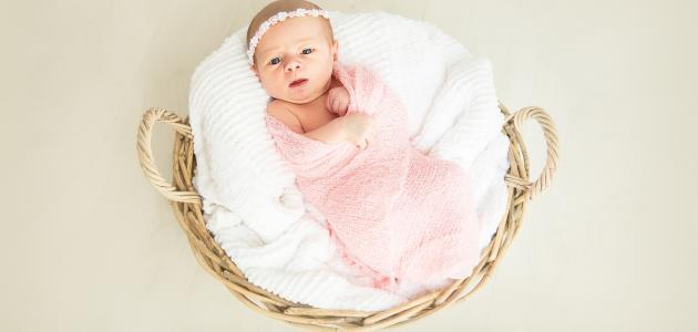 أمراض التمثيل الغذائي عند الرضع