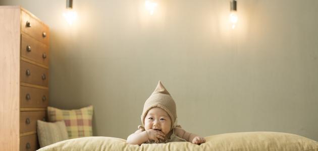 أسباب حموضة الدم عند حديثي الولادة