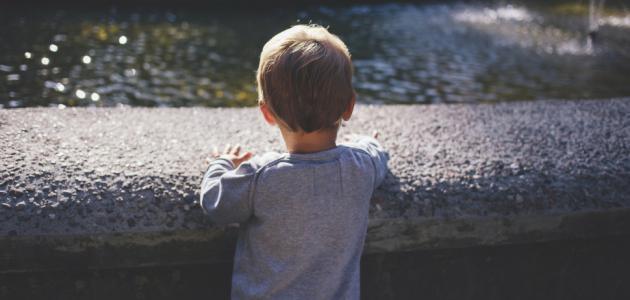 أعراض نشاط الغدة الدرقية عند الأطفال