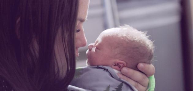 الوقاية من اكتئاب ما بعد الولادة