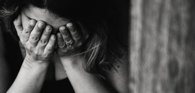 اعراض نوبات الهلع والخوف