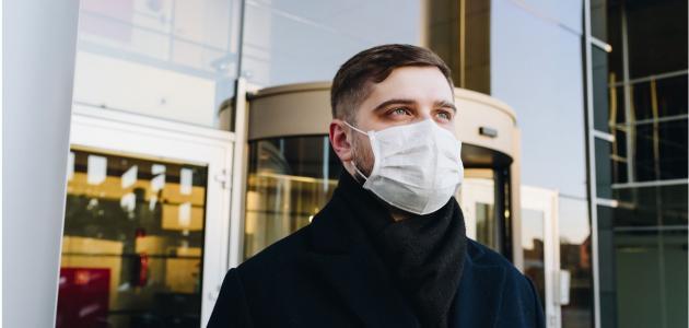 كيف تنتقل الأمراض