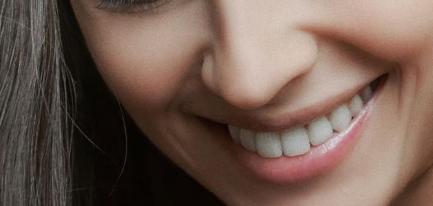 هل علاج الأسنان أثناء فترة الحمل آمن