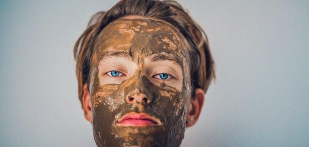 كيف يمكن صناعة مقشر وجه في المنزل