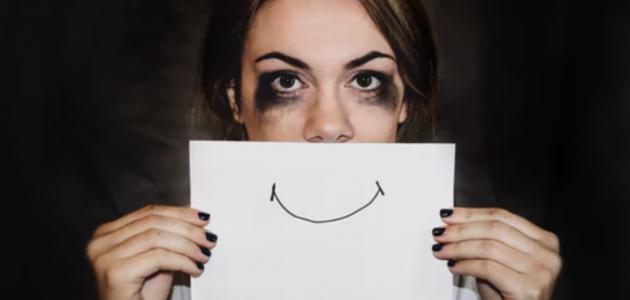 العلاقة بين المشاعر وصحة الجسم