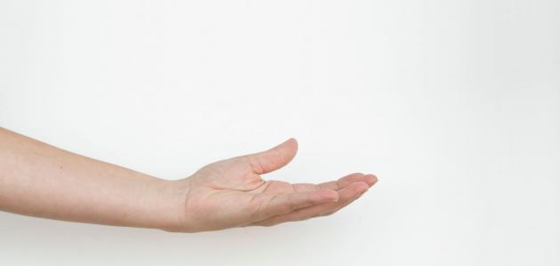 ما هو التهاب دي كورفان؟