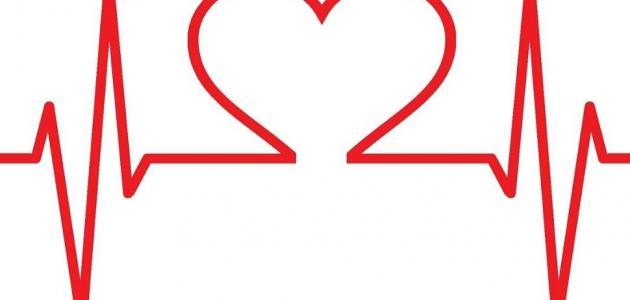 ما هو داء القلب الإقفاري؟