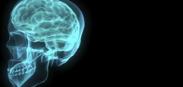 سرطان الرّأس وأعراضه