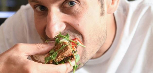 ما هي الأنواع الأكثر شيوعًا من اضطرابات التغذية؟