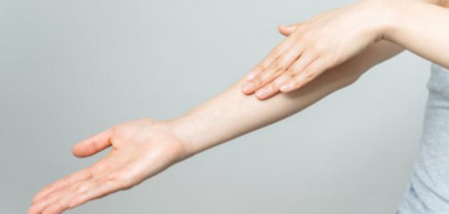 حساسية اللاتكس: أعراضها وأسبابها؟