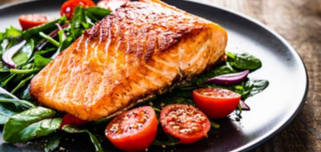 10 أطعمة لتقوية الذاكرة والقدرات الذهنية