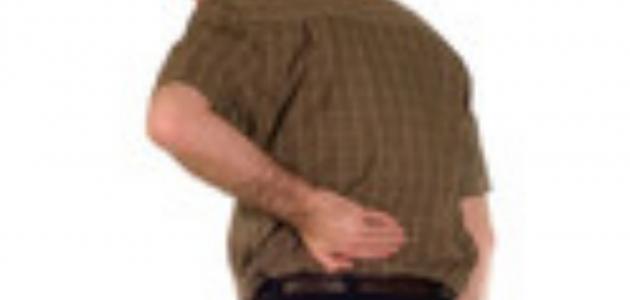 متلازمة الشخص المتيبس: ماذا تعرف عنها؟