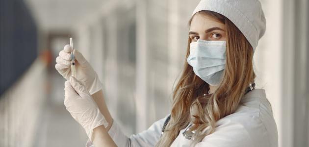 ما هي خزعة الإبرة؟