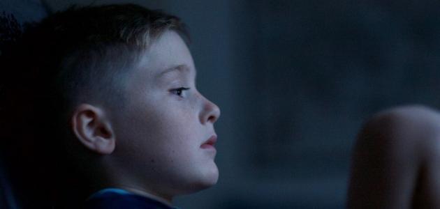 فوبيا الظلام: ما أعراضها وهل يمكن علاجها؟