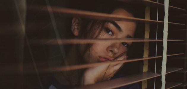 ما الفرق بين متلازمة الحزن الشديد والاكتئاب؟