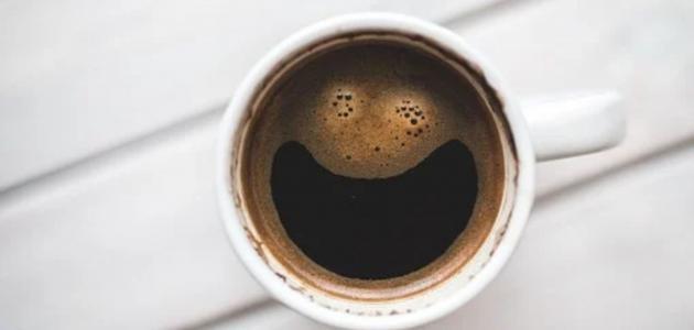 هل تمنع القهوة امتصاص الحديد؟