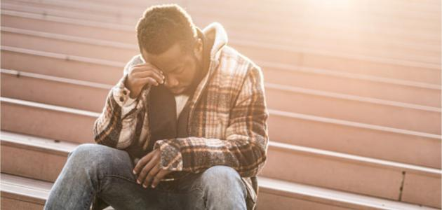 انتكاسة المتعافي من الإدمان: ما أسبابها؟