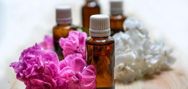 العلاج بالروائح العطرية: هل له فوائد؟