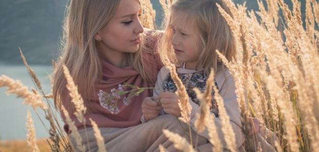 كيف أساعد طفلي على التأقلم بعد الطلاق؟