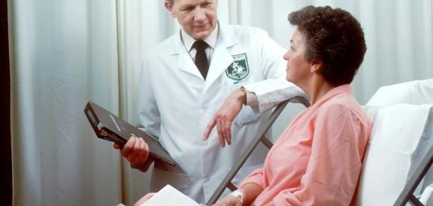 خطوات للتعايش مع الأمراض المزمنة
