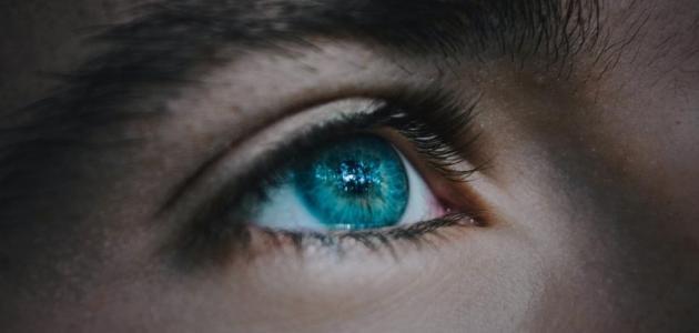 تمارين بسيطة لسلامة العين