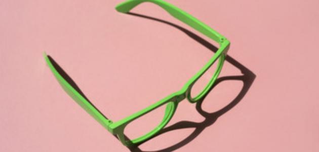 الصداع والنظارات: ما الرابط بينهما؟
