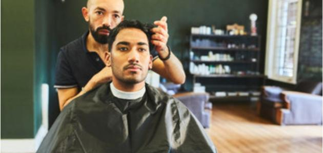حلاقة شعر الجسم تجعله ينمو أغمق وأكثف: إليك الجواب