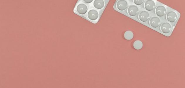 تناول الأسبرين يوميًا: ما بين المخاطر والمنافع