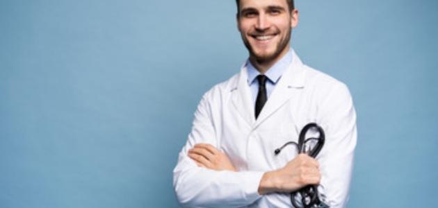 أيهما أفضل: العلاج بالتبريد أم بالتسخين؟