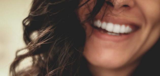 ما سبب زيادة عدد الأسنان؟