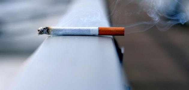 أيهما أخطر: السجائر أم الأرجيلة؟