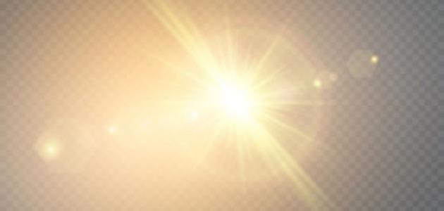 5 نصائح لحماية الطفل من أشعة الشمس