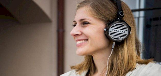 تعرف على فوائد الاستماع للموسيقى