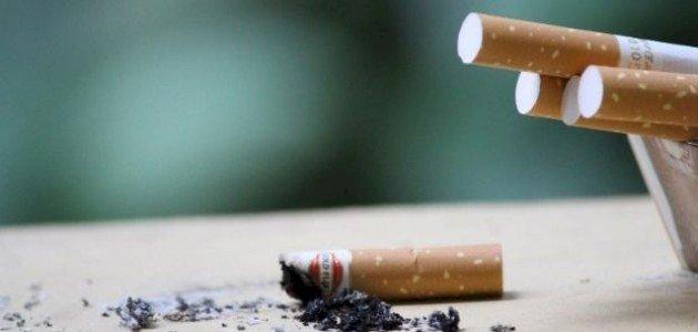 9 خرافات حول التدخين