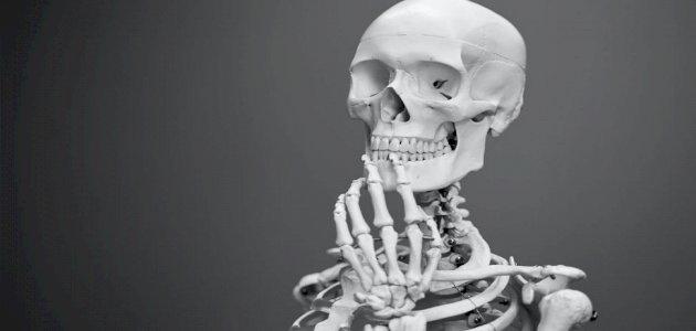 نقص النسيج العظمي: ما هو؟