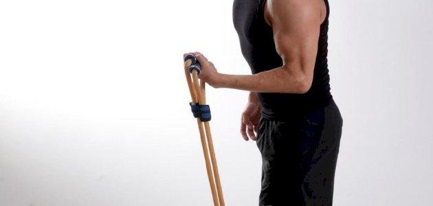 الديستونيا أو خلل التوتر العضلي: ما هو؟
