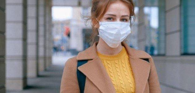 ما علاقة فيروس كورونا المستجد والربو؟