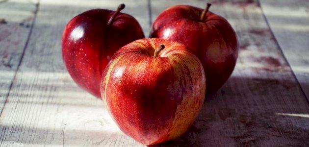 ما النظام الغذائي المناسب لمرضى الذئبة الحمراء؟