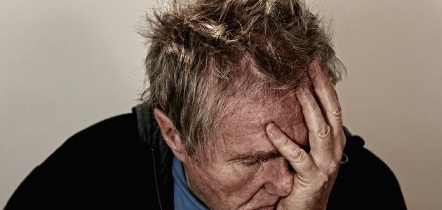 الخدر العاطفي: ما أسبابه؟ وما علاجه؟