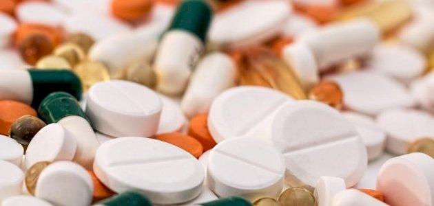 المضادات الحيوية والرضاعة الطبيعية